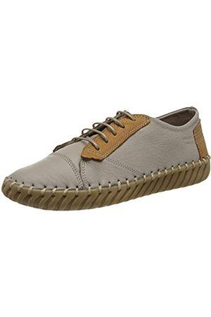 Miccos Damen 207824 Sneaker