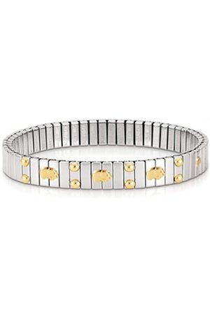 Nomination Damen-ArmbandMittelElefant042021/001