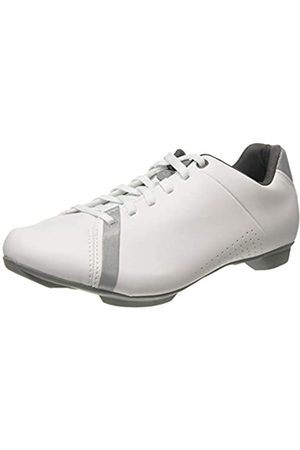 Shimano Damen RT4W SPD Schuhe – Weiß