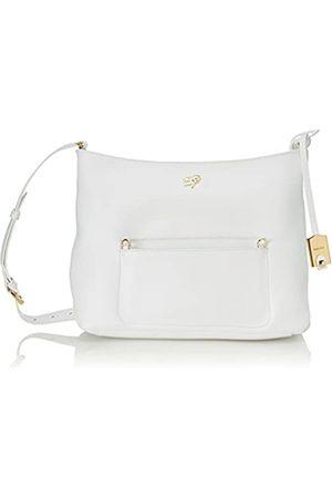 PIERO GUIDI Shoulder Bag, Damen Schultertasche