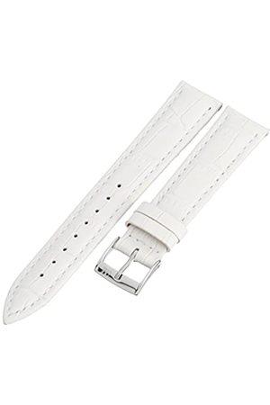 Morellato Unisex Uhrenarmbänder A01X2269480017CR18