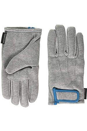 Urban classics Unisex 2-tone Sweat Gloves Handschuhe