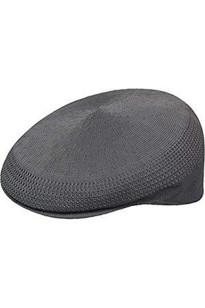 Kangol Headwear Herren Tropic Ventair 504 Schirmmütze