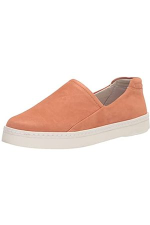 Franco Sarto Damen Alma Sneaker