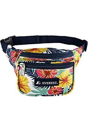 Everest Hüfttasche mit charakteristischem Muster