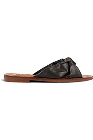 Gadea Damen ANA1487-2 Flache Sandale