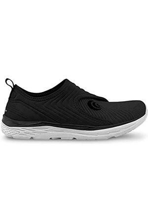 TOPO Damen Vibe Sneaker, ( / )