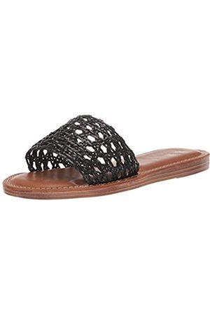 ZIGI SOHO Damen KEYLEE Sandale