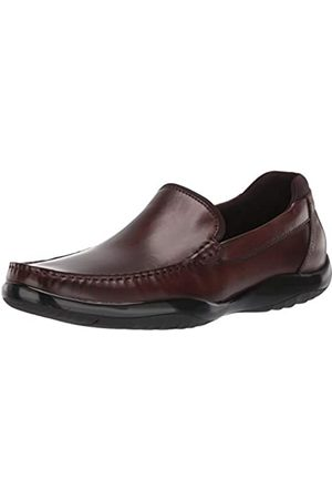 Kenneth Cole New York Herren Motion Style with A Flexible Sole Driving-Stil, Loafer
