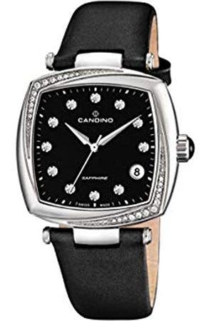Candino ArmbanduhrC4484/4