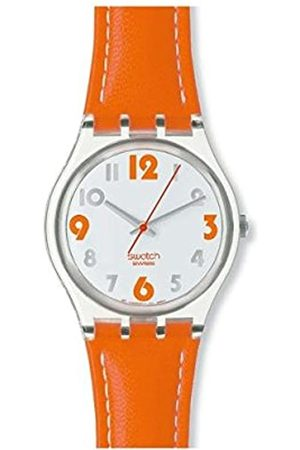 SWATCH OUTLET Analog GE151