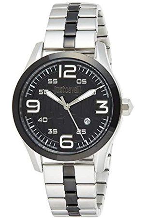 Roberto Cavalli Klassische Uhr JC1G108M0075