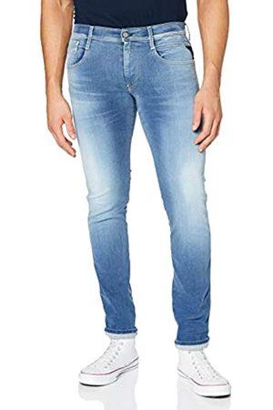Replay ANBASS Jeans, Herren