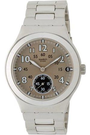 Swatch Yps421g – Uhr