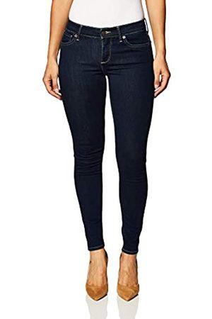 Lucky Brand Damen Mid Rise Brooke Legging Jeans