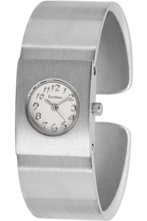 Excellanc Damen-Uhren mit Metallspange 193822500010