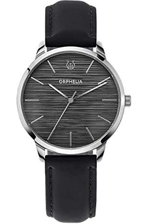 ORPHELIA Watch OR61903