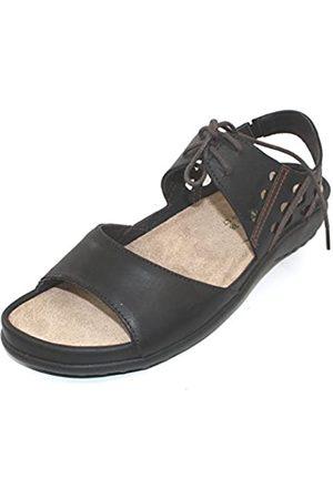 Naot Women's Mangere Sandals