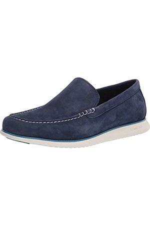 Cole Haan Mens 2.Zerogrand Venetian Loafer