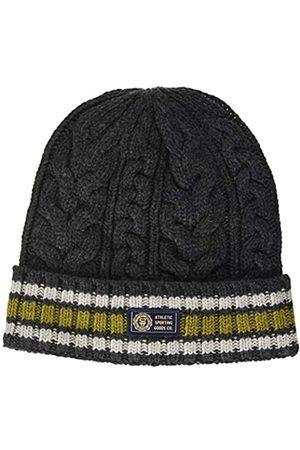 Superdry Mens Boston Beanie Hat