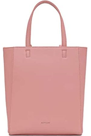 Matt & Nat Damen Handtaschen - Sella Tragetasche