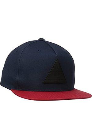 Neff Herren Kappe X Cap