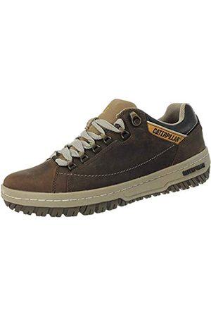 Cat Footwear Herren APA Low-Top Klassische Stiefel, (Beaned/ )