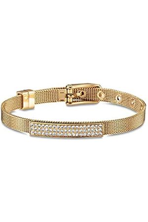 Lotus Damen-Armband LS2078-2/2 aus der Kollektion Bliss aus Stahl