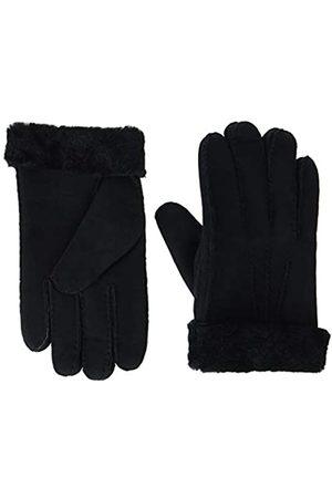 KESSLER Herren Mats Winter-Handschuhe