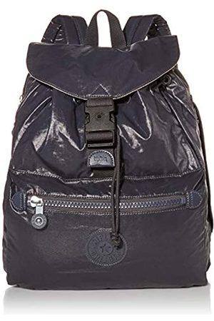 Kipling Damen Keeper Medium Backpack Rucksack