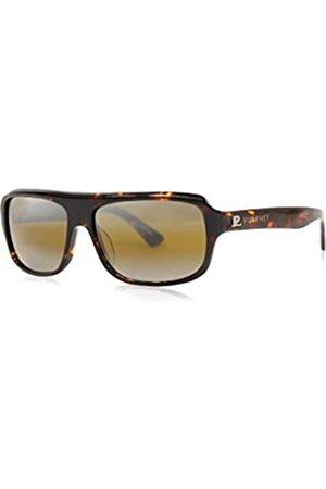 Vuarnet Sonnenbrille VL-1201-P00N-7184 (58 mm)
