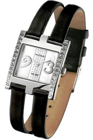 Pierre Lannier Damen -Armbanduhr- 137C693
