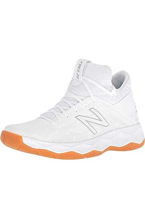 New Balance Herren Freeze V2 Box Agility Shoe Lacrosse-Schuh