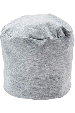 Trigema Damen Soft-Cap Strickmütze
