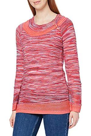 Joe Browns Damen Perfect Pink Jumper Pullover
