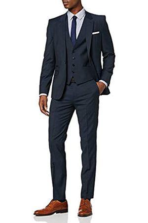 HUGO BOSS Herren Arti/Hesten202V1 Anzug