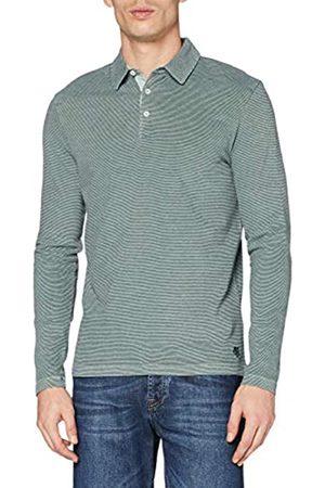 Marc O' Polo Herren 120223655002 T-Shirt