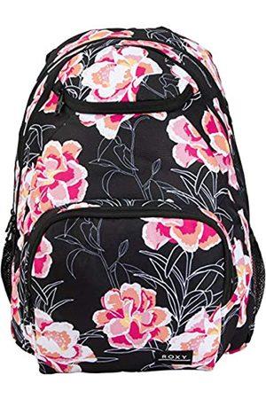 Roxy Damen Shadow Swell Backpack Rucksäcke