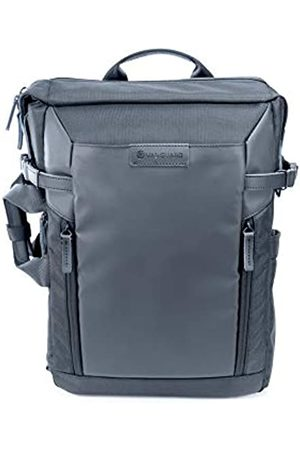 Vanguard VEO SELECT 41 Rucksack