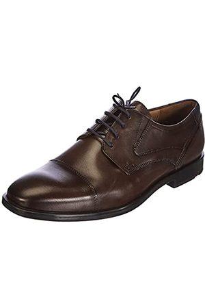 Lloyd Herren KAJO Uniform-Schuh, T.D.Moro/Ocean