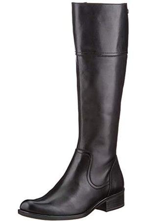Caprice Damen 9-9-25535-25 022 Kniehohe Stiefel