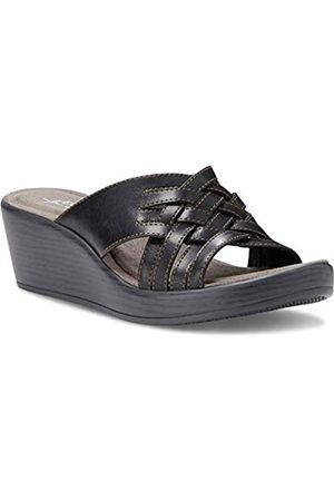 Eastland Damen GIOVANNA Keilabsatz-Sandale
