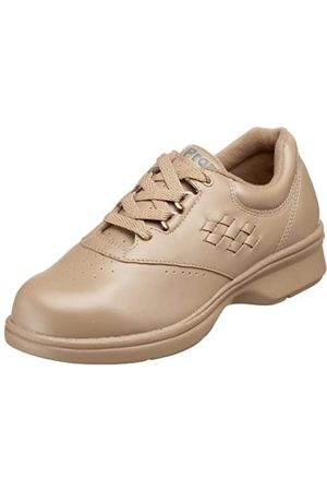 Propet Propet Women's W3910 Vista Walker Comfort Shoe