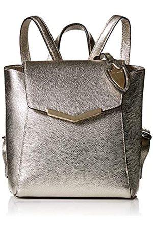 Time's Arrow Damen Harper Mini Backpackum Rucksack