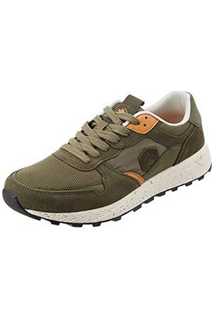 Lumberjack Herren Stevie Leichtathletik-Schuh