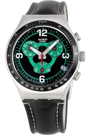Swatch -Armbanduhr- STYCS465