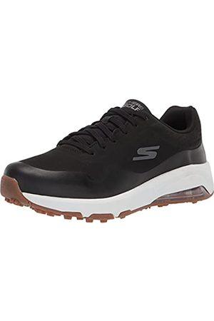 Skechers Damen Skech-Air DOS Relaxed Fit Spikeless Golf Shoe Golfschuh