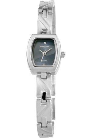 Excellanc Damen-Armbanduhr XS Analog Quarz Verschiedene Materialien 180023500310