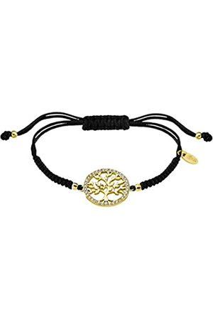 Lotus LP1746-2/4 LP1746-2/4 Armband