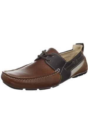 Bacco Bucci Herren Shorts, (tan/ )